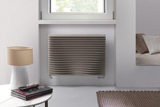 radiatori idraulici