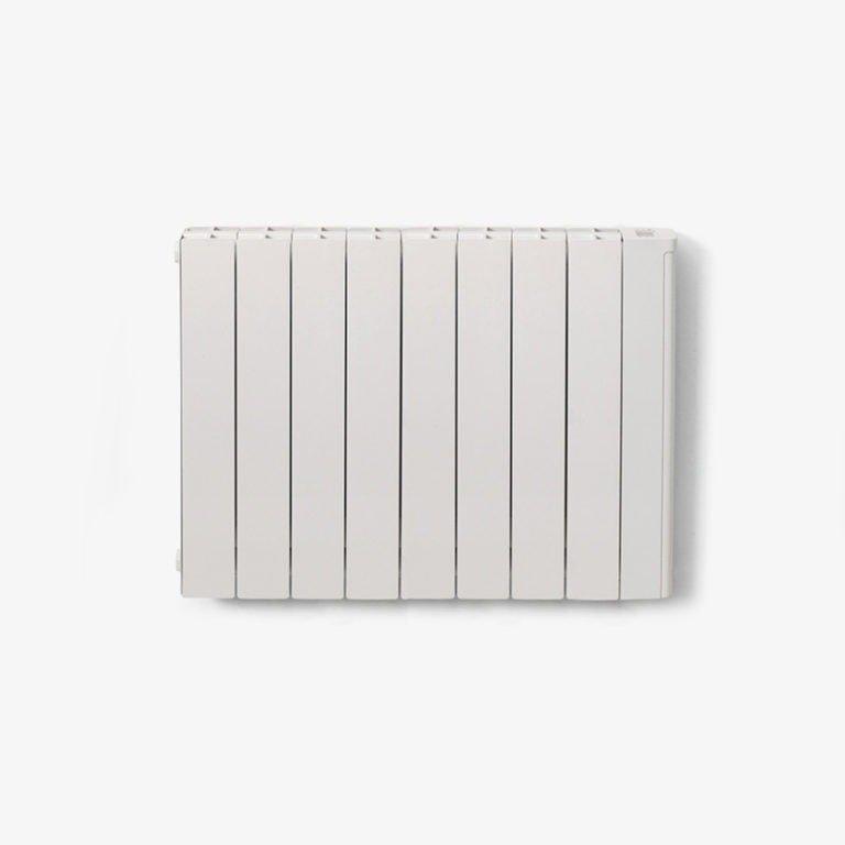 Deltacalor-radiatore-elettrico-Etna-Plus-wifi6