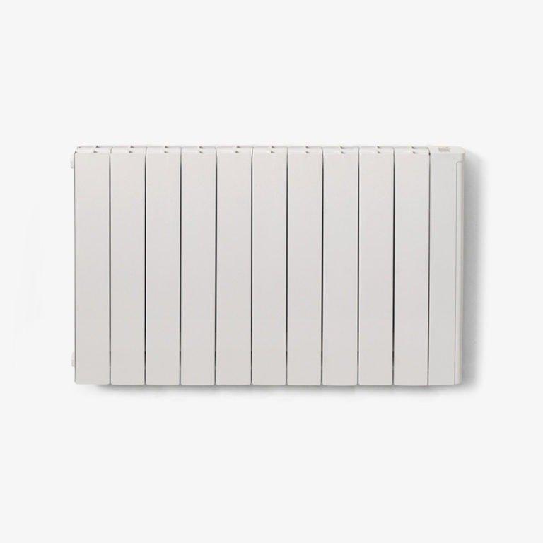 Deltacalor-radiatore-elettrico-Etna-Plus-wifi7