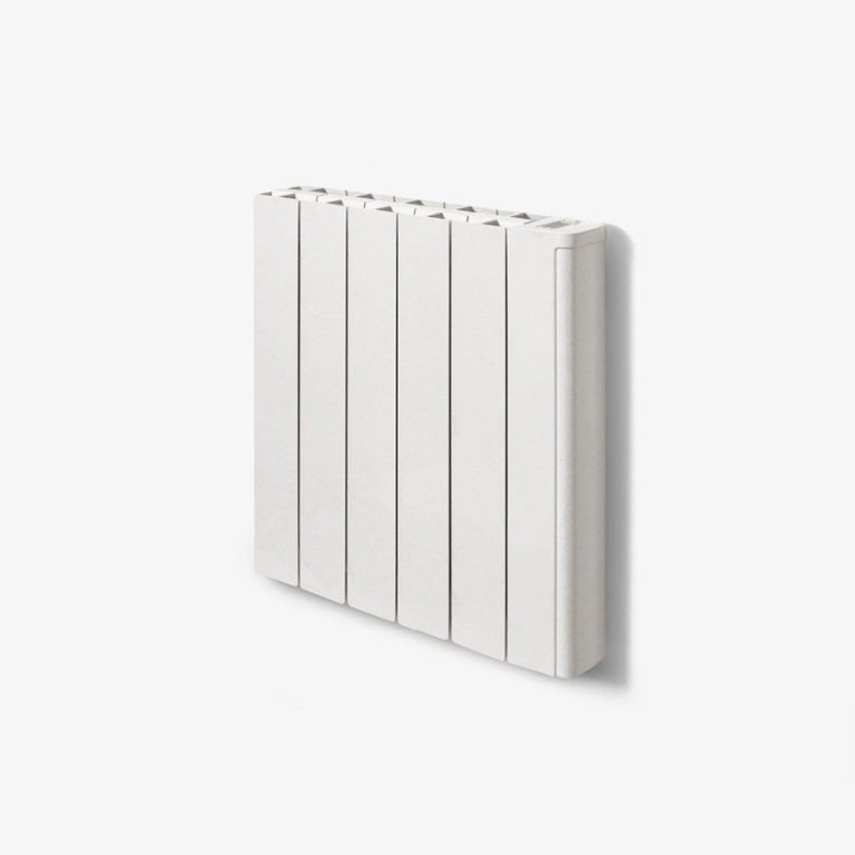 Deltacalor-radiatore-elettrico-Etna-Plus-wifi8