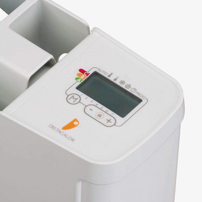 Deltacalor-radiatore-elettrico-Etna-Plus10
