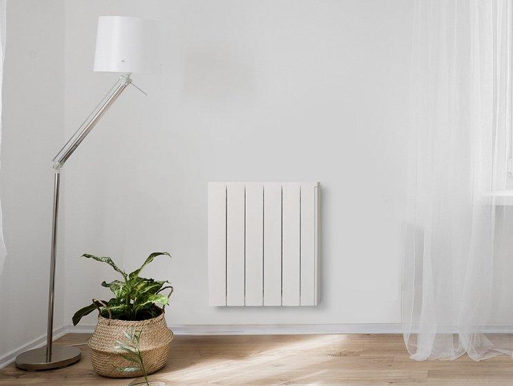 Deltacalor-radiatore-elettrico-Etna-Plus3