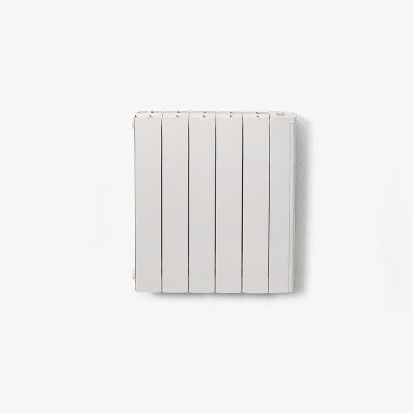 Deltacalor-radiatore-elettrico-Etna-Plus6