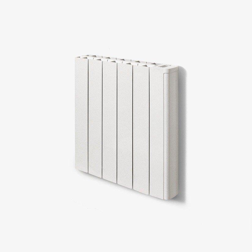 Deltacalor-radiatore-elettrico-Etna-Plus9
