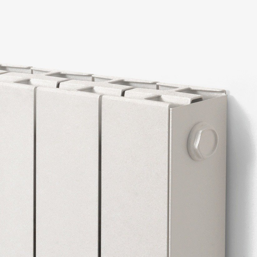 Deltacalor-radiatore-elettrico-Etna10