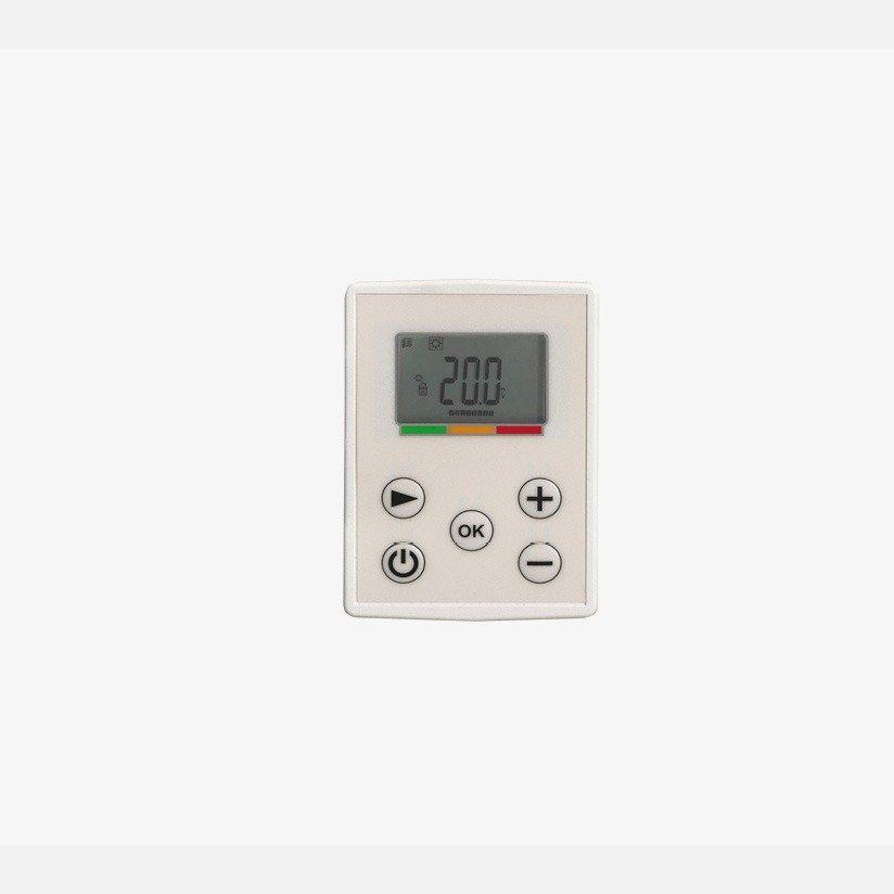 Deltacalor-radiatore-elettrico-Etna11