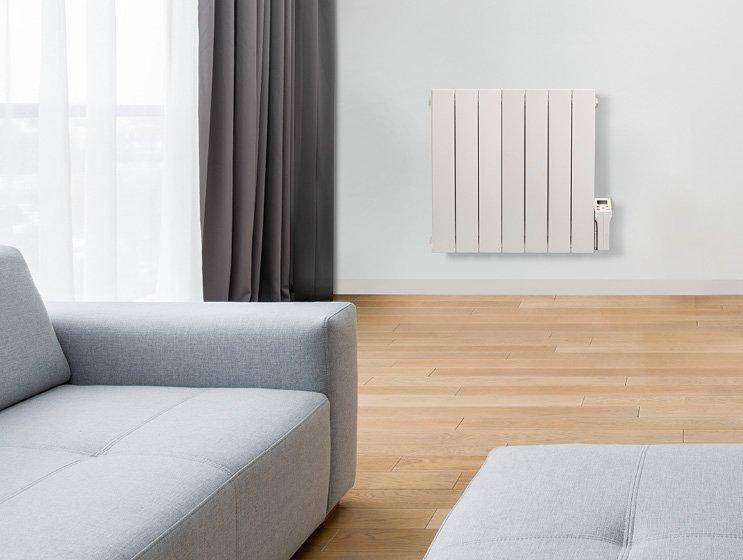 Deltacalor-radiatore-elettrico-Etna4