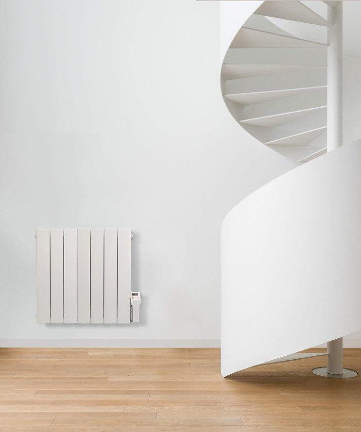 Deltacalor-radiatore-elettrico-Etna5