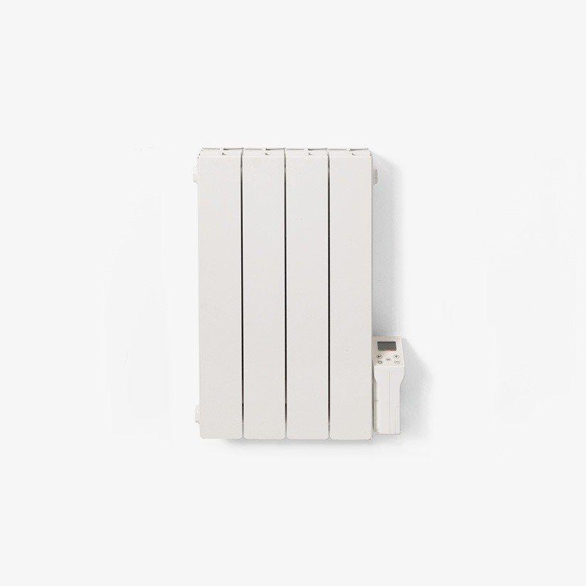 Deltacalor-radiatore-elettrico-Etna6