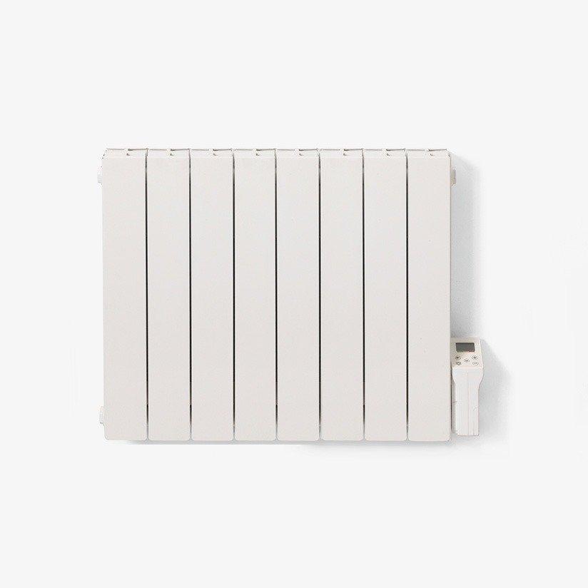 Deltacalor-radiatore-elettrico-Etna8