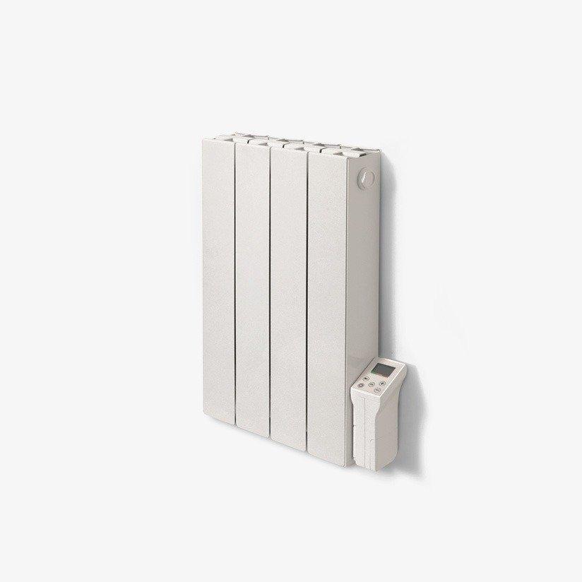 Deltacalor-radiatore-elettrico-Etna9