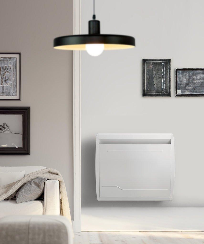 Deltacalor-radiatore-elettrico-Stromboli-double-wifi2