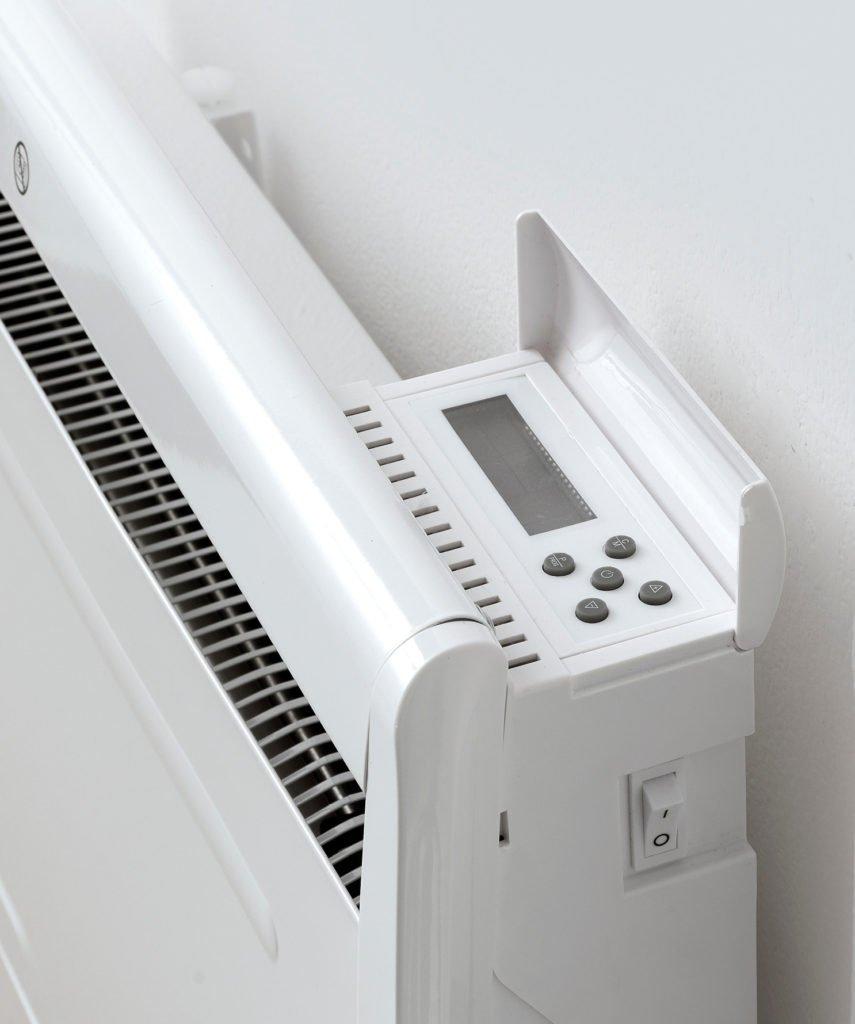 Deltacalor-radiatore-elettrico-Stromboli-double-wifi4