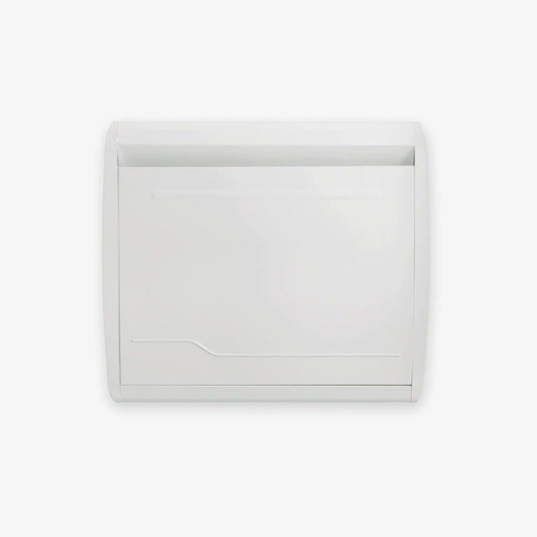 Deltacalor-radiatore-elettrico-Stromboli-double-wifi5
