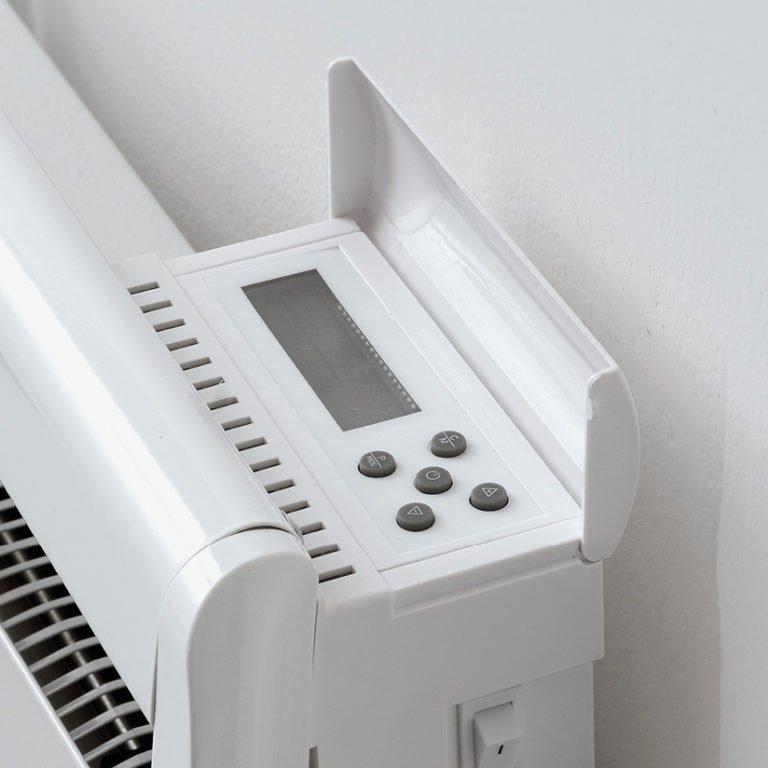 Deltacalor-radiatore-elettrico-Stromboli-double-wifi7