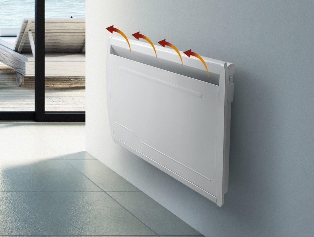 Deltacalor-radiatore-elettrico-Stromboli-wifi3