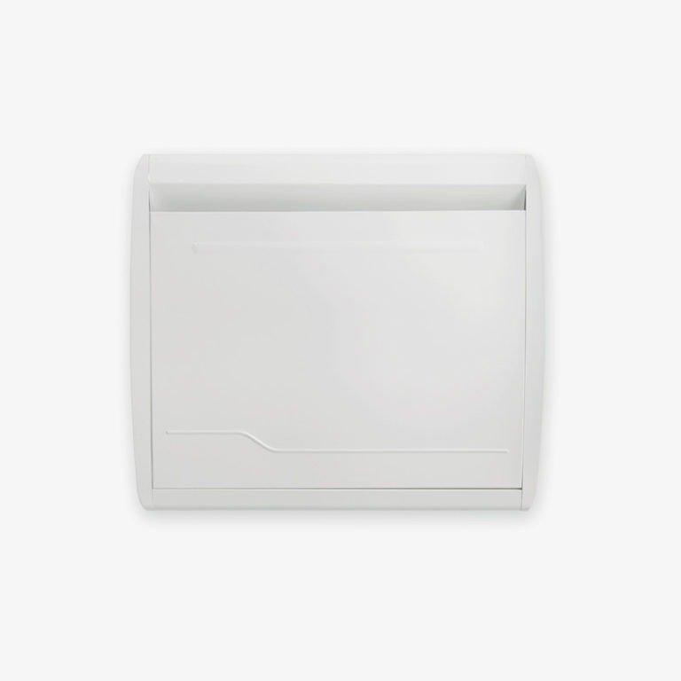 Deltacalor-radiatore-elettrico-Stromboli-wifi5