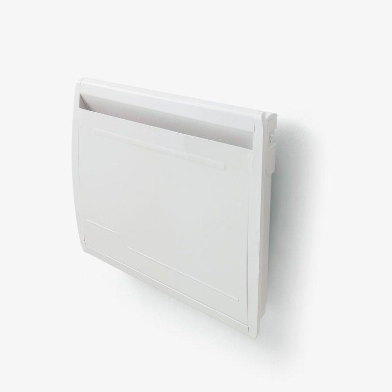 Deltacalor-radiatore-elettrico-Stromboli-wifi6