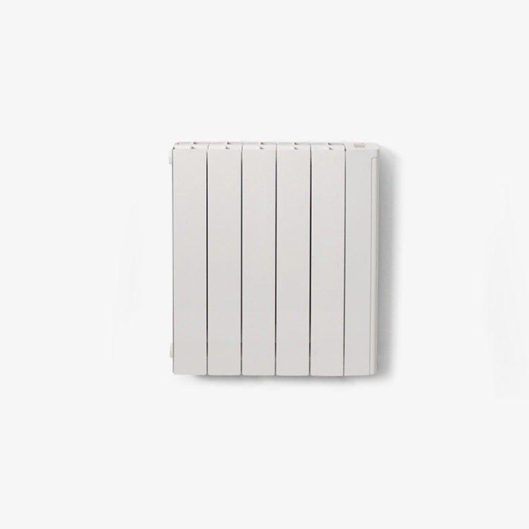Deltacalor-radiatore-elettrico-Vesuvio-Plus6