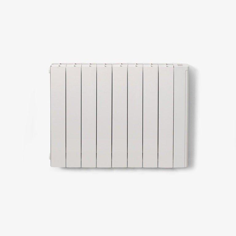 Deltacalor-radiatore-elettrico-Vesuvio-Plus7