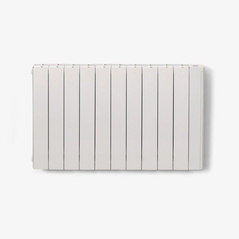 Deltacalor-radiatore-elettrico-Vesuvio-Plus8