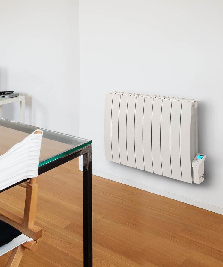 Deltacalor-radiatore-elettrico-Vesuvio-cintre-wifi4