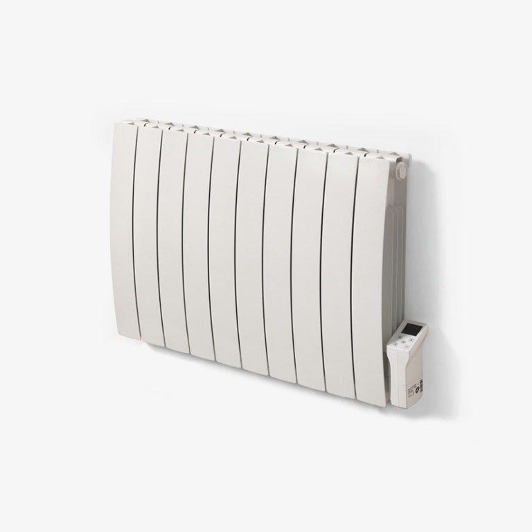 Deltacalor-radiatore-elettrico-Vesuvio-cintre-wifi5