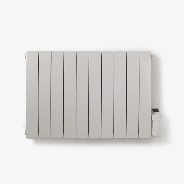 Deltacalor-radiatore-elettrico-Vesuvio-cintre-wifi6