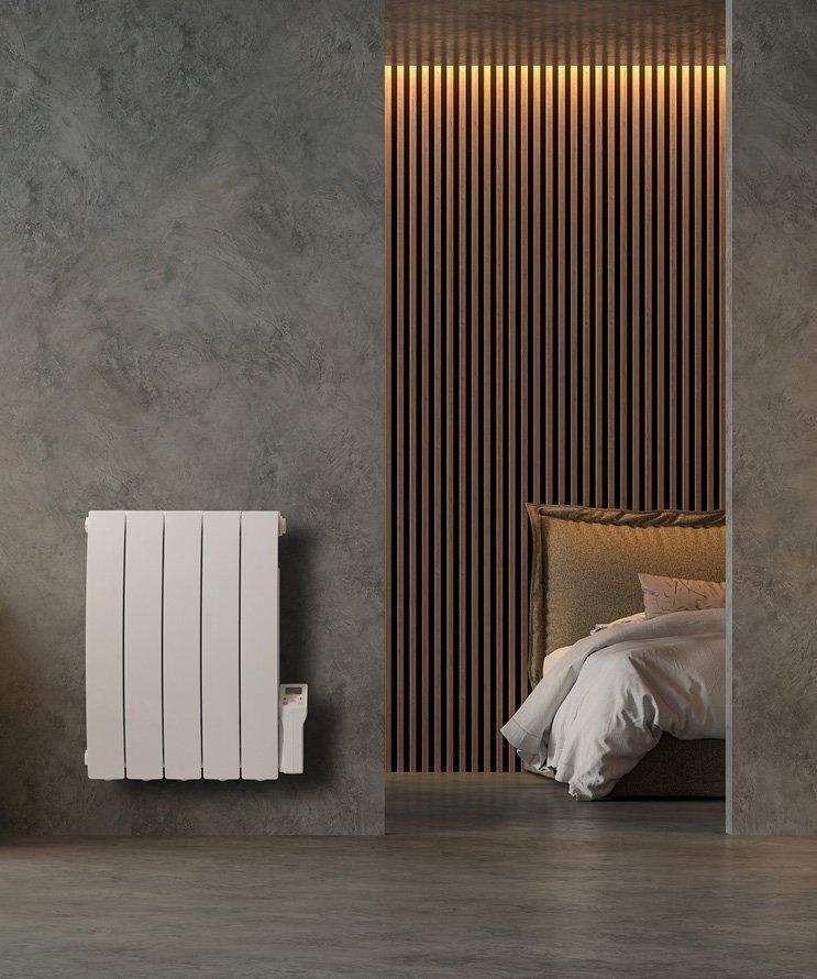 Deltacalor-radiatore-elettrico-Vesuvio-cintre2