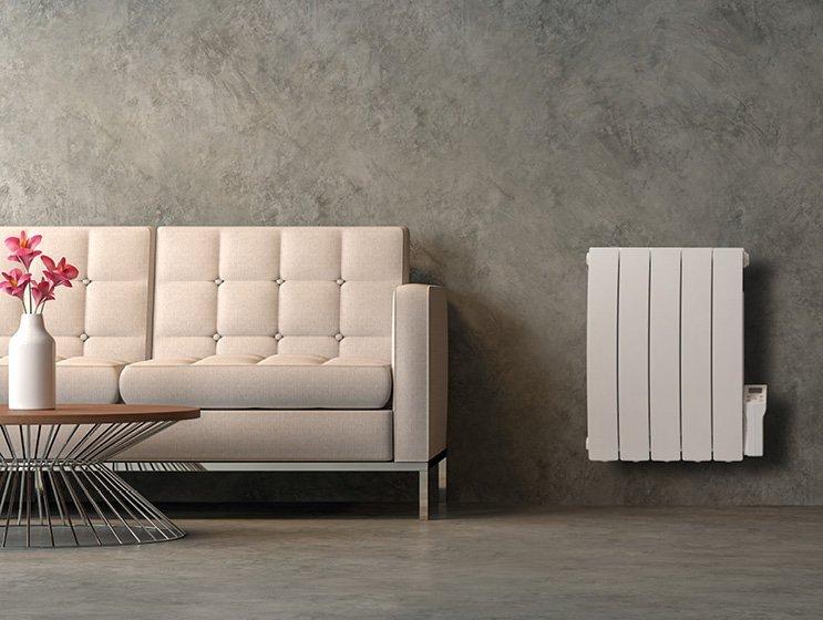 Deltacalor-radiatore-elettrico-Vesuvio-cintre3