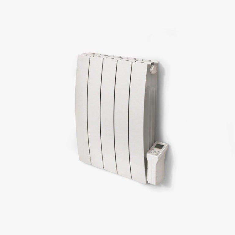 Deltacalor-radiatore-elettrico-Vesuvio-cintre5