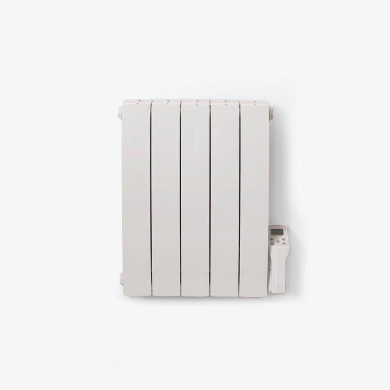 Deltacalor-radiatore-elettrico-Vesuvio-cintre6