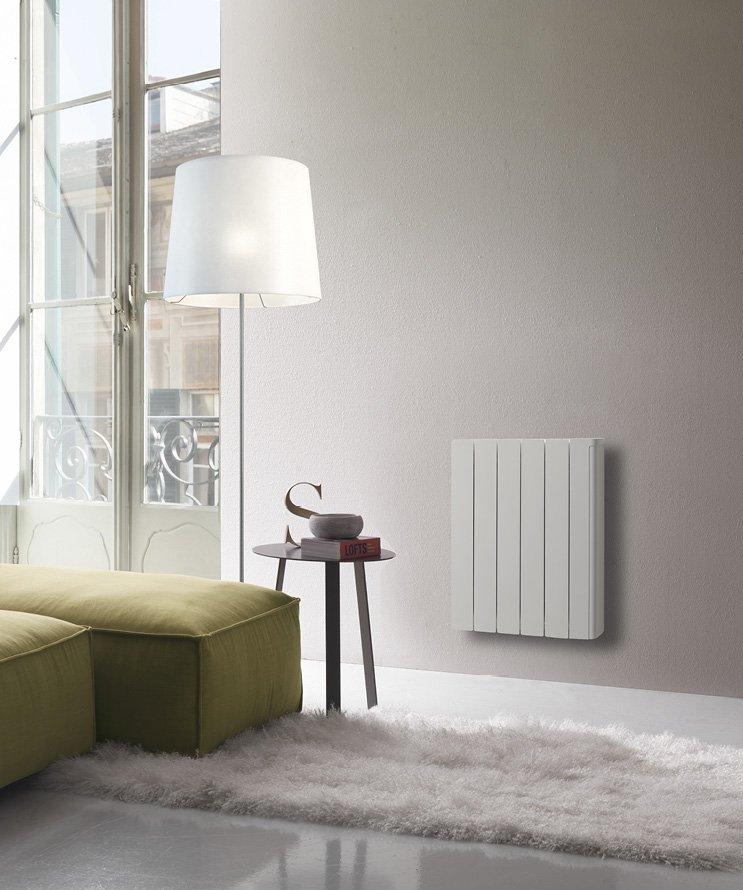 Deltacalor-radiatore-elettrico-Vesuvio-plus-wifi2