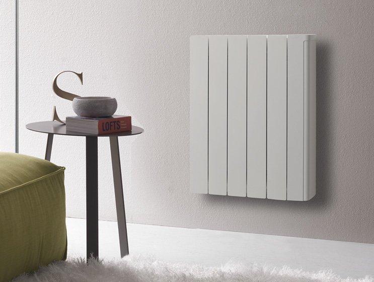 Deltacalor-radiatore-elettrico-Vesuvio-plus-wifi3
