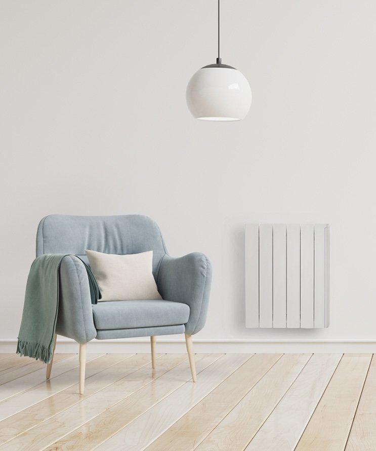 Deltacalor-radiatore-elettrico-Vesuvio-plus-wifi4