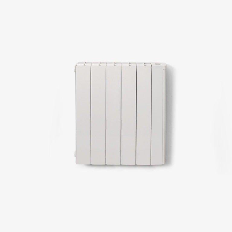 Deltacalor-radiatore-elettrico-Vesuvio-plus-wifi5