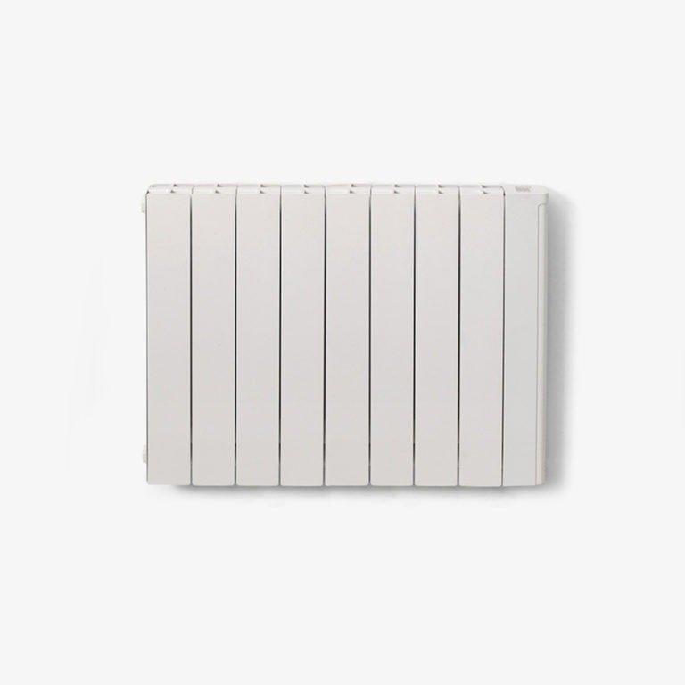 Deltacalor-radiatore-elettrico-Vesuvio-plus-wifi6