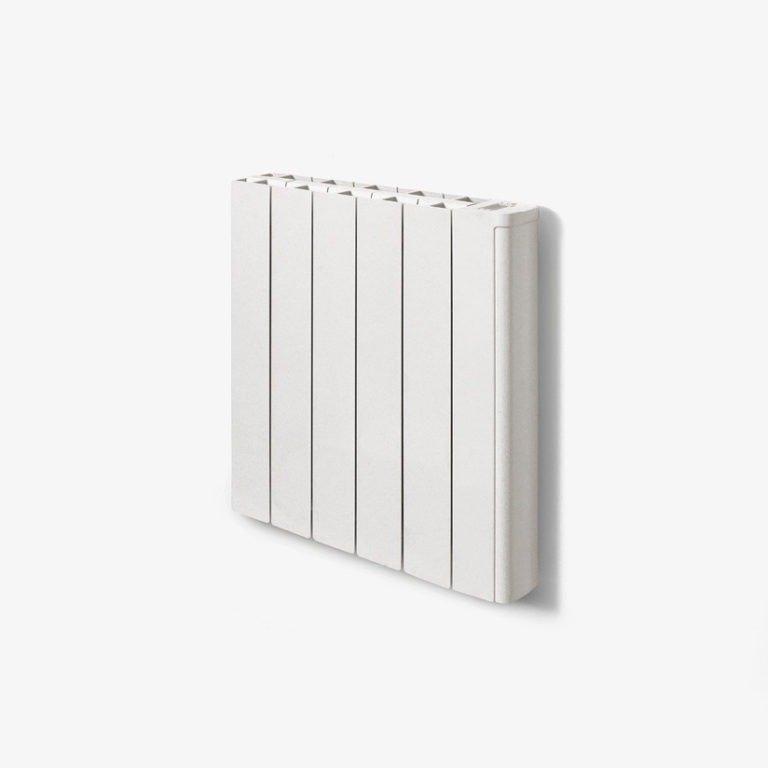 Deltacalor-radiatore-elettrico-Vesuvio-plus-wifi8