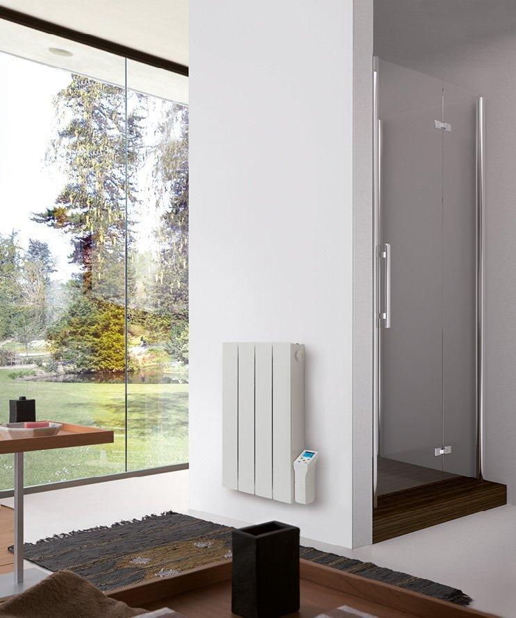Deltacalor-radiatore-elettrico-Vesuvio-wifi3