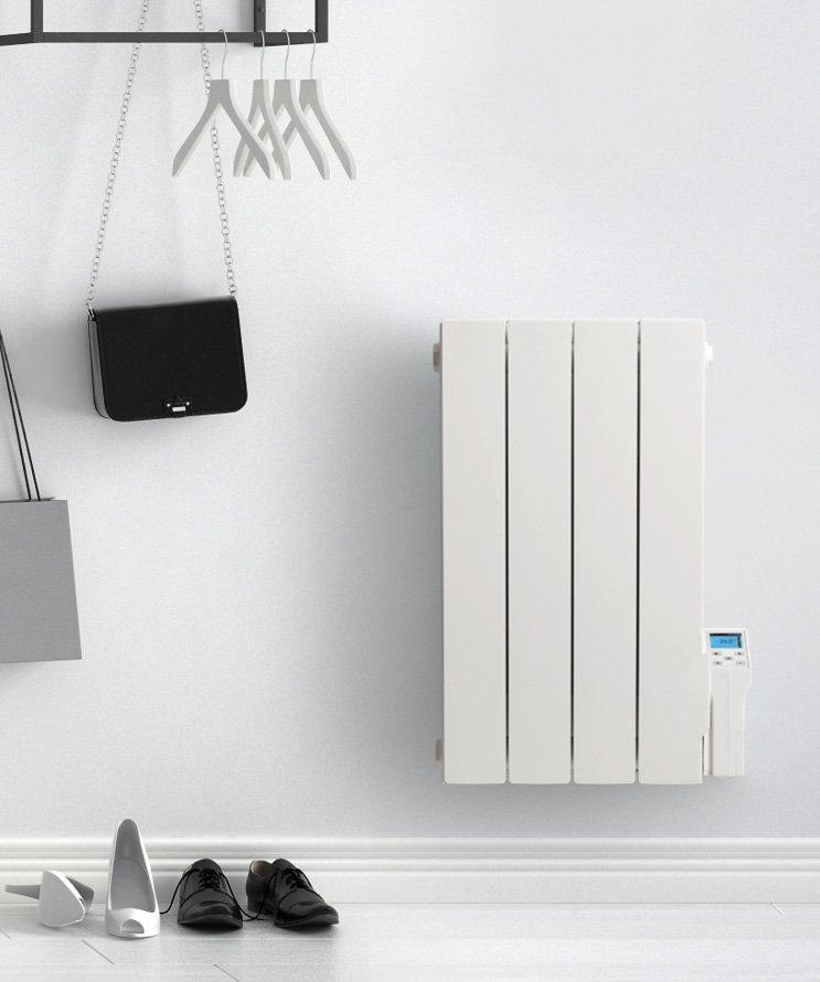 Deltacalor-radiatore-elettrico-Vesuvio-wifi5