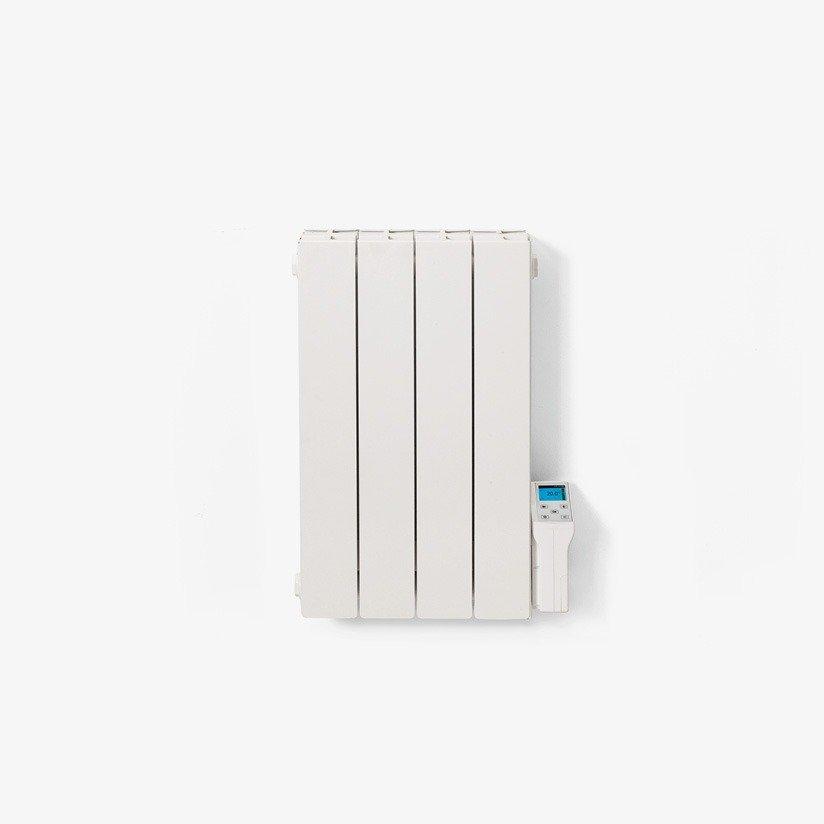 Deltacalor-radiatore-elettrico-Vesuvio-wifi6