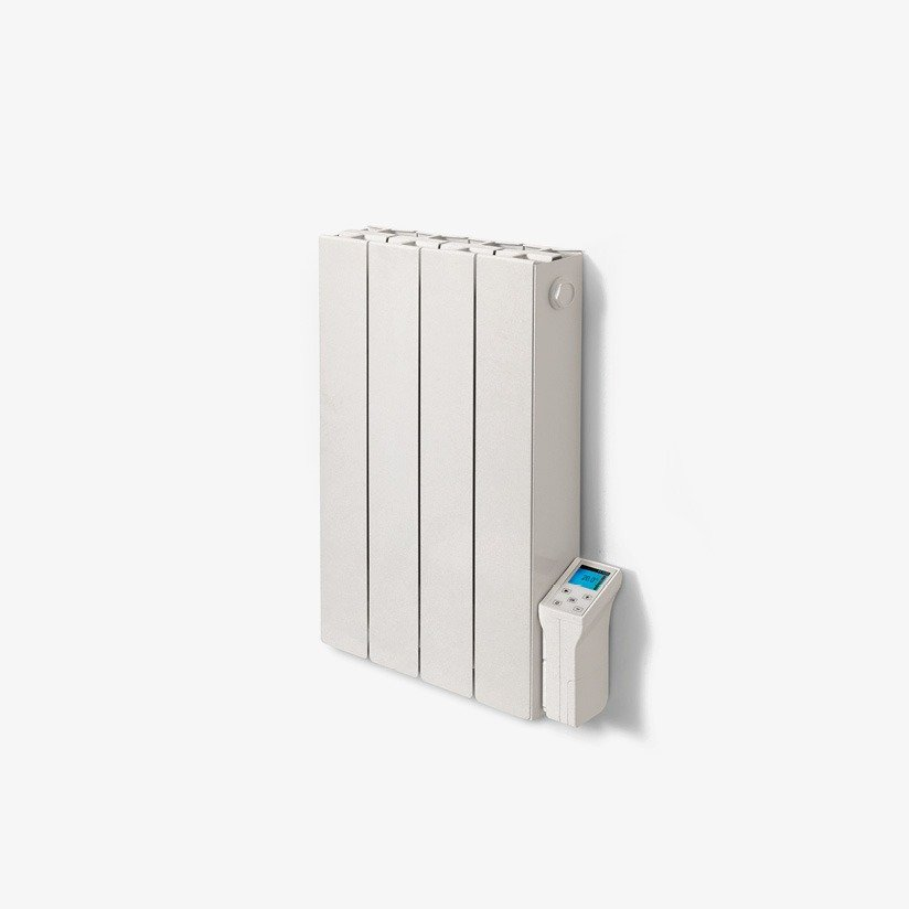 Deltacalor-radiatore-elettrico-Vesuvio-wifi7