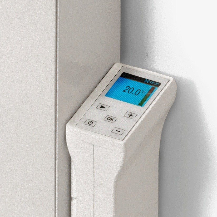 Deltacalor-radiatore-elettrico-Vesuvio-wifi8