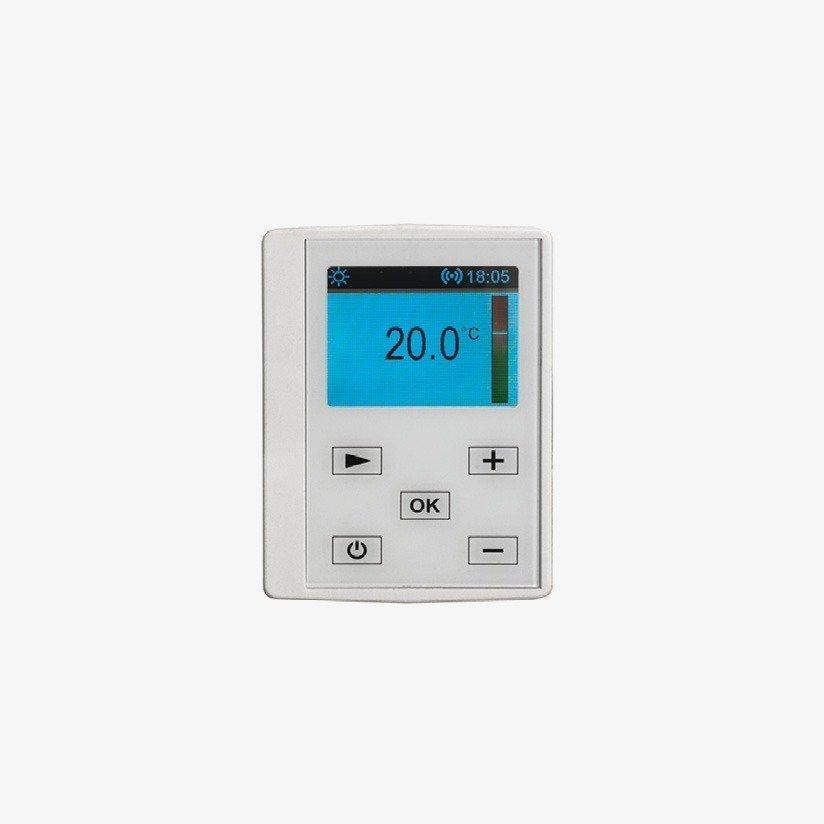 Deltacalor-radiatore-elettrico-Vesuvio-wifi9