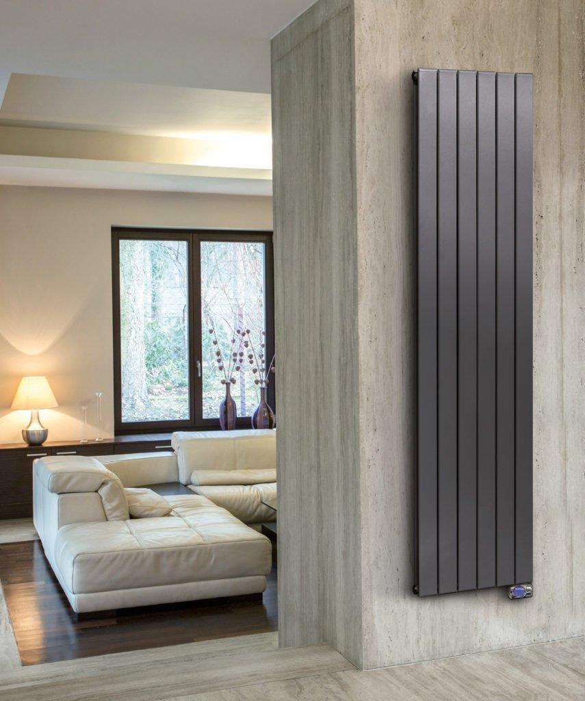 Deltacalor-radiatore-elettrico-Vulcano-vertical2