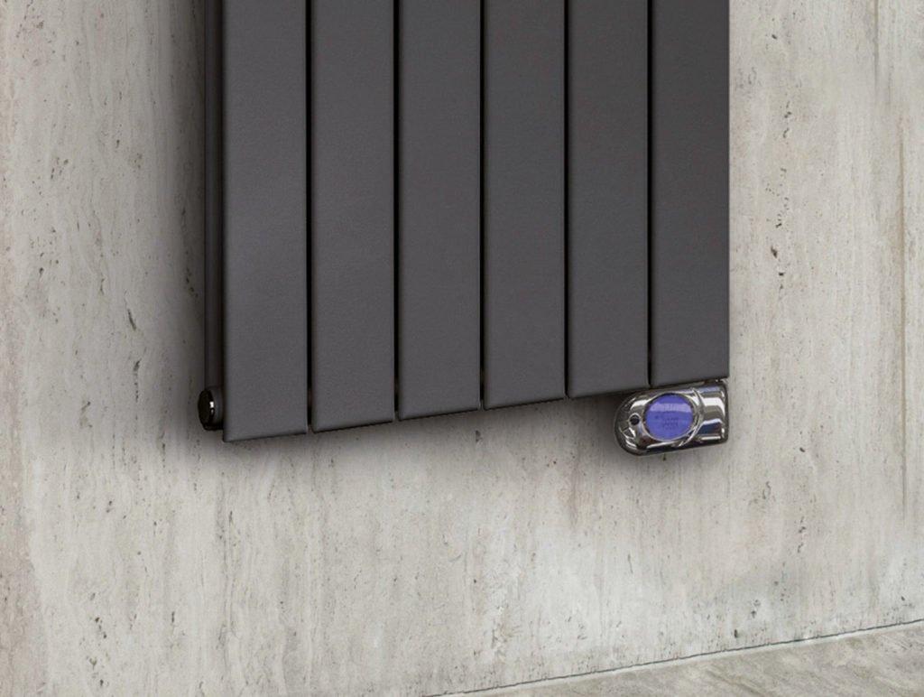 Deltacalor-radiatore-elettrico-Vulcano-vertical3