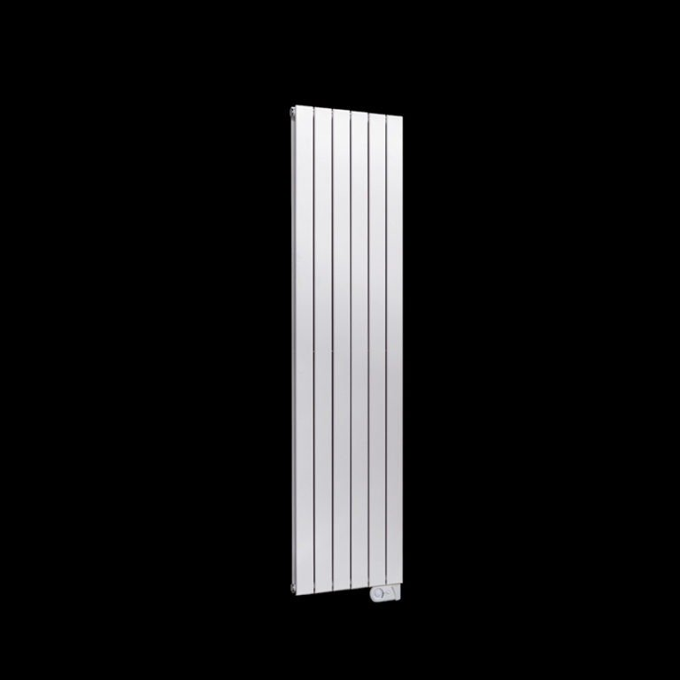 Deltacalor-radiatore-elettrico-Vulcano-vertical6