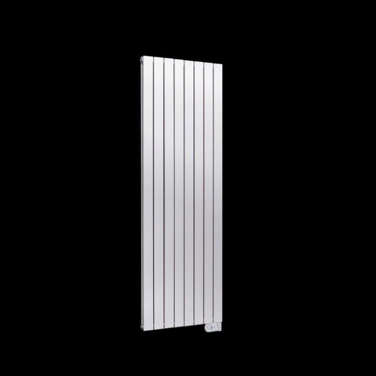 Deltacalor-radiatore-elettrico-Vulcano-vertical7