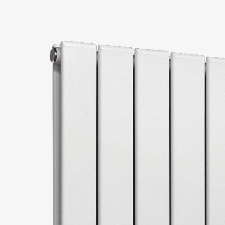 Deltacalor-radiatore-elettrico-Vulcano-vertical8