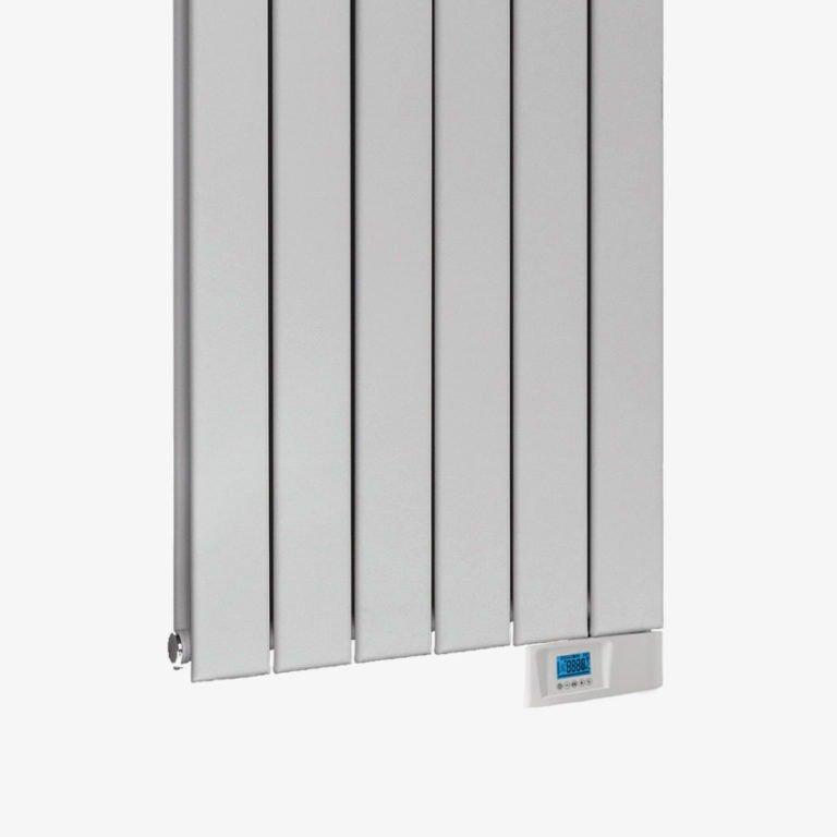 Deltacalor-radiatore-elettrico-Vulcano-vertical9